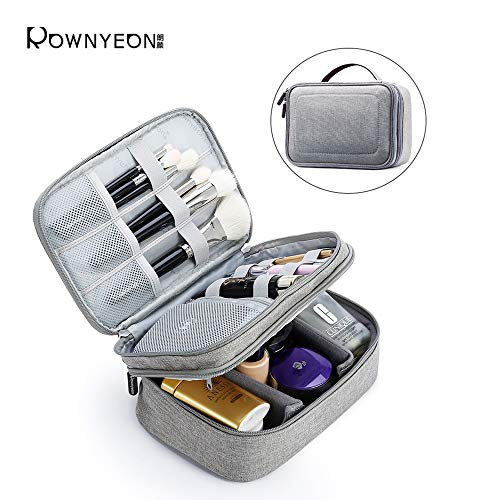 Top 10 Jewelry Organizer Travel Case – Cosmetic Bags