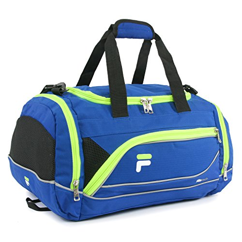 Top 9 Girls Athletic Shorts – Sports Duffel Bags