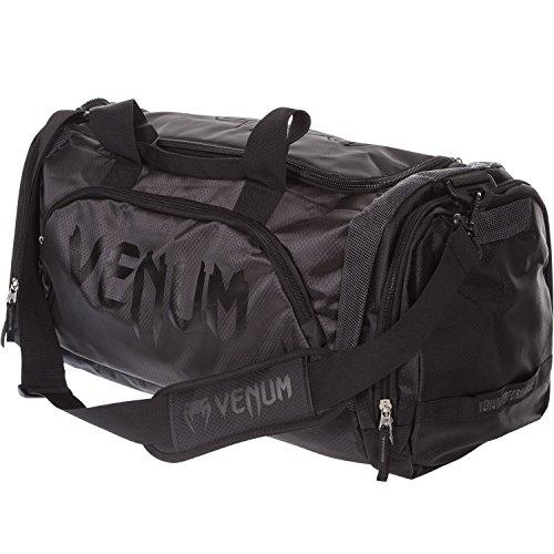 Top 10 Bjj gym Bag for Men – Casual Daypack Backpacks