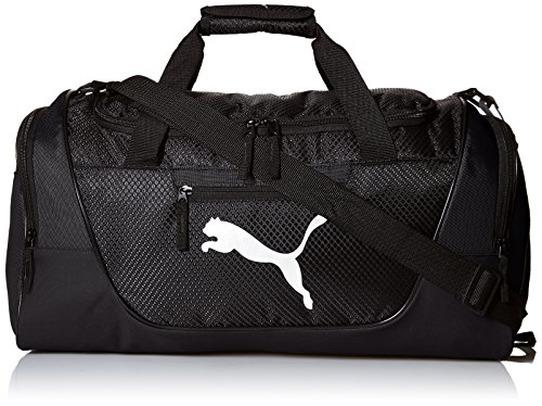 Top 7 Men's Gym Bag – Travel Duffel Bags
