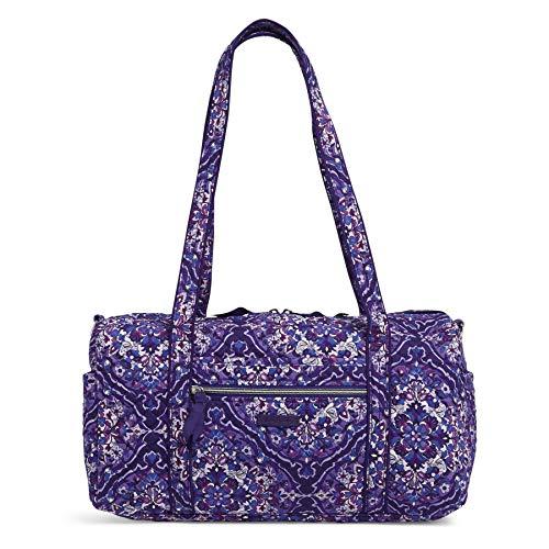 Top 10 quilted Weekender Bag for Women – Travel Duffel Bags