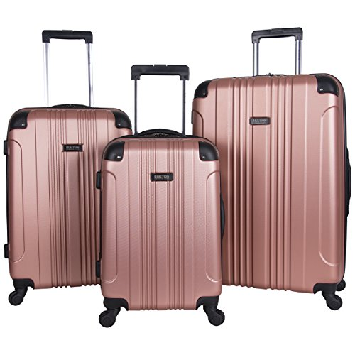 Top 9 Womens Luggage Sets – Luggage Sets