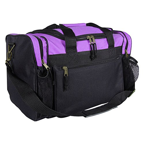 Top 9 Karate Bag For Kids – Travel Duffel Bags
