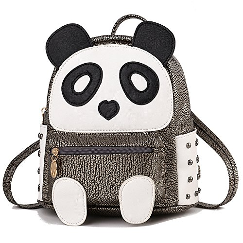 Top 9 8-10 Boys Clothes – Casual Daypack Backpacks