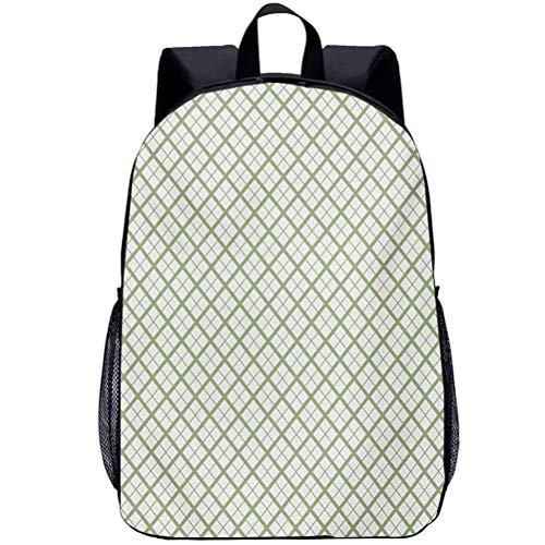 Top 10 Picnic Table Kids – Kids' Backpacks
