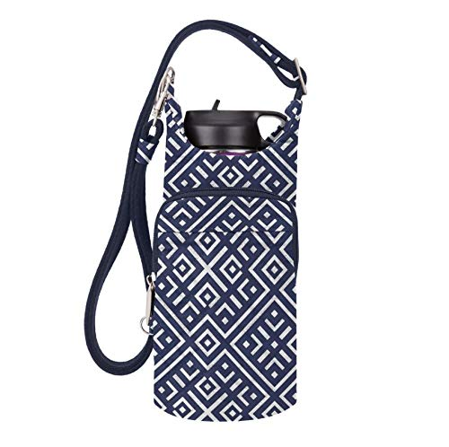 Top 9 Takes Water Bottle – Travel Tote Bags