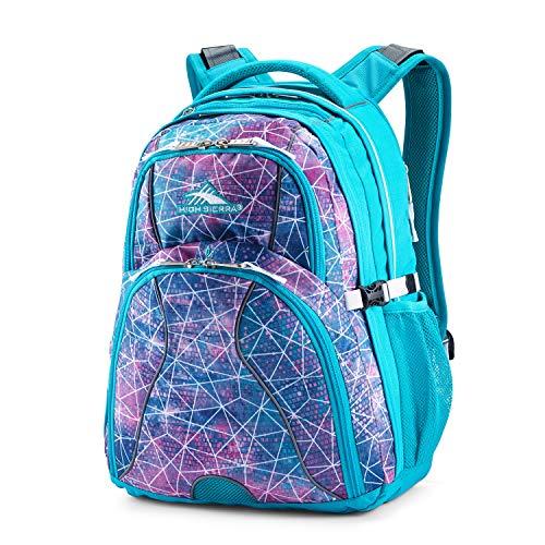 Top 10 Sequin Notebook for Girls – Laptop Backpacks