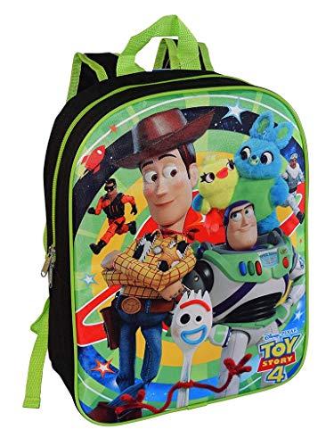 Top 10 Toy Story Backpack Toddler – Kids' Backpacks