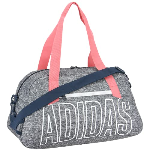 Top 7 Womens Large Duffle Bag – Sports & Fitness Features