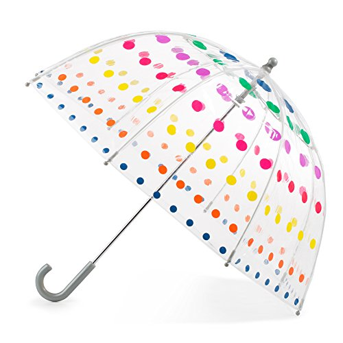 Top 9 Close for Girls Size 10-12 Kids – Stick Umbrellas