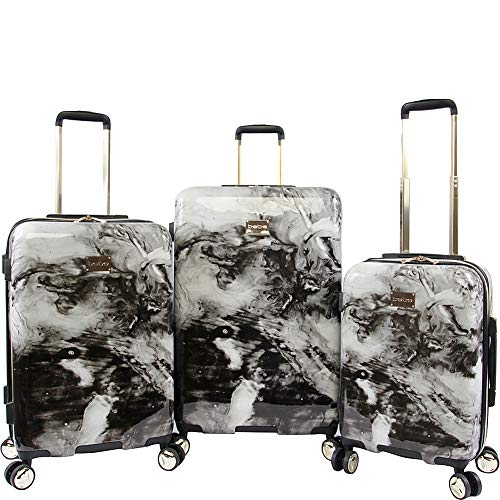 Top 9 BEBE Luggage Sets For Women – Travel Duffel Bags