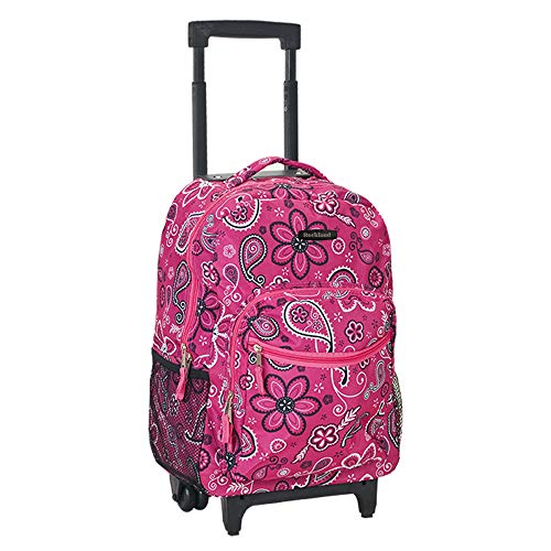 Top 7 School Bag for Girls – Women's Shops
