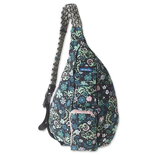 Top 9 Women's Sling Bag – Women's Shops