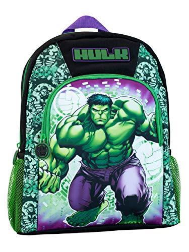 Top 8 Boys Hulk Backpack – Kids' Backpacks