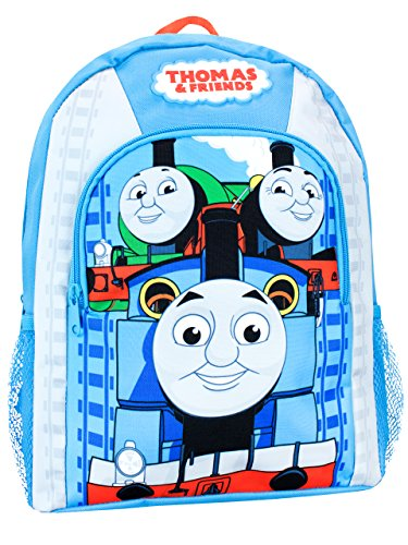 Top 10 Train for Toddlers – Kids' Backpacks