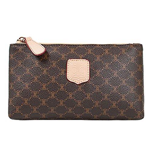 Top 10 Louis Makeup Bag Daisy Rose – Cosmetic Bags