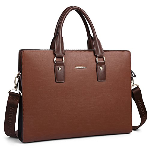 Top 10 Lawyer Briefcase for Women – Briefcases