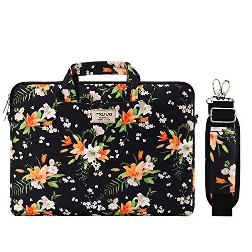 Top 10 Airports Pro Case Cover – Laptop Messenger & Shoulder Bags