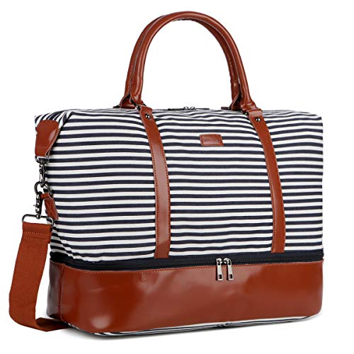 Top 9 Book Bags for Women Tote – Travel Tote Bags