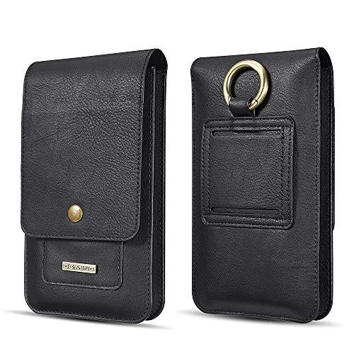 Top 10 Wallet XR Phone Case – Fashion Waist Packs