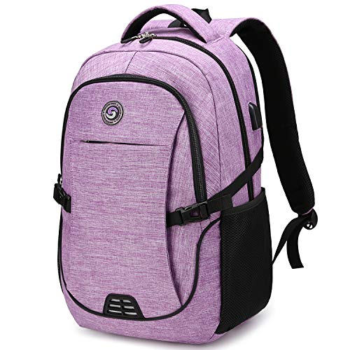 Top 10 School Backpack for Women College – Laptop Backpacks