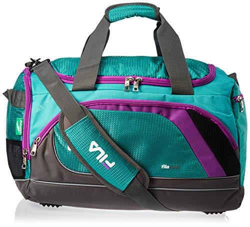Top 7 Sport Bag for Women – Sports Duffel Bags
