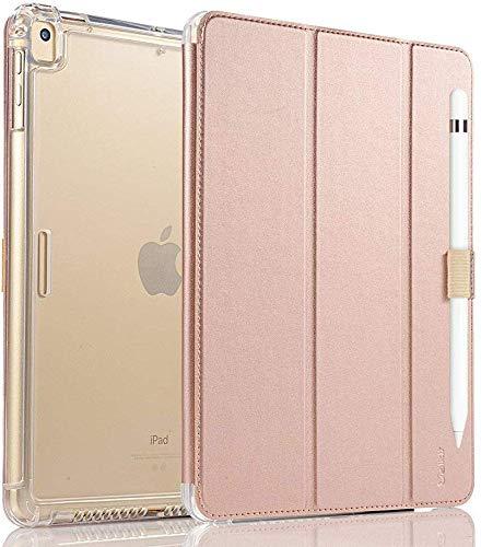 Top 10 iPad Mini Case – Laptop Backpacks