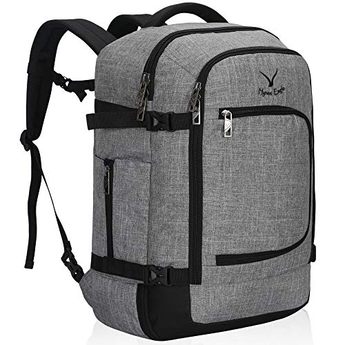 Top 10 40L Carry On – Casual Daypack Backpacks