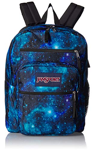 Top 8 Dinosaur Night Light for Boys Room – Casual Daypack Backpacks