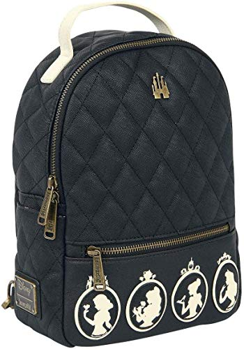 Top 9 Disney Backpack For Adults – Women's Shops