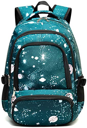 Top 10 Girls Backpacks for High School – Kids' Backpacks