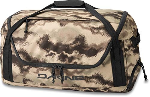 Top 10 Start At The End – Sports Duffel Bags