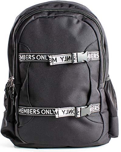 Top 10 Skateboards Under 20 Dollars – Laptop Backpacks
