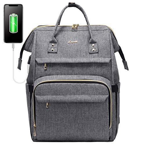 Top 10 Laptops Bags for Women – Laptop Backpacks