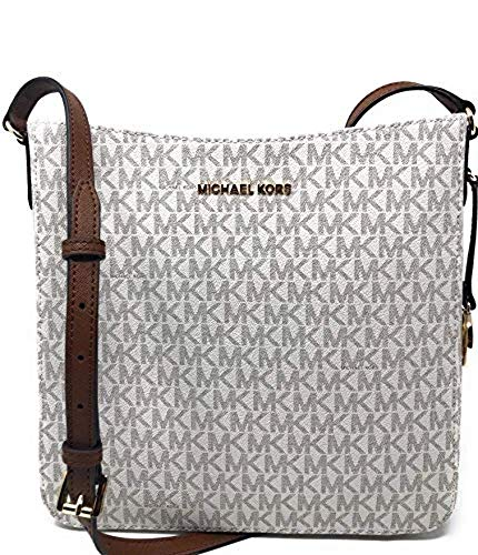 Top 8 Michael Kors Bags For Women Clearance Sale – Messenger Bags