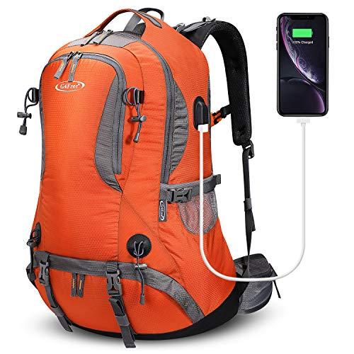 Top 10 Hydration Hiking Backpack – Hiking Daypacks