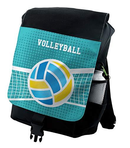 Top 10 Volleyball Outdoor Ball Net – Women's Shops