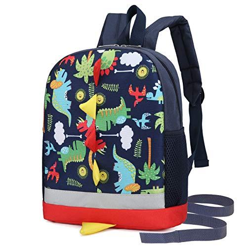 Top 9 Kids Small Backpack Boys – Kids' Backpacks