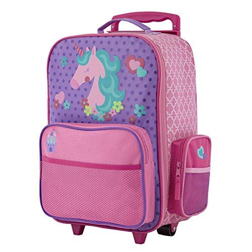 Top 7 Classics for Kids – Kids' Backpacks