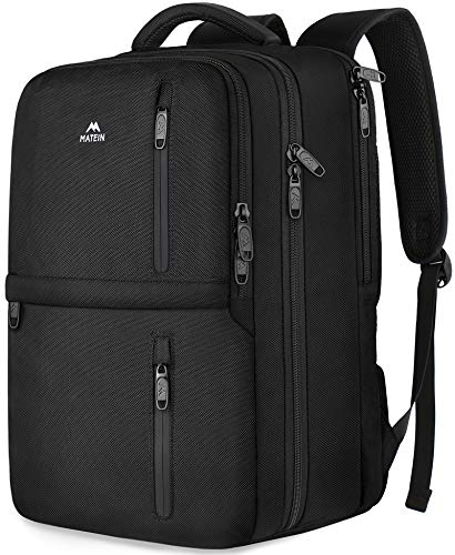 Top 10 Backpack for Air Travel – Laptop Backpacks