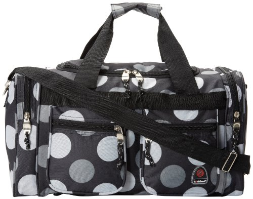 Top 8 Tote Bag for Women for Traveling – Luggage
