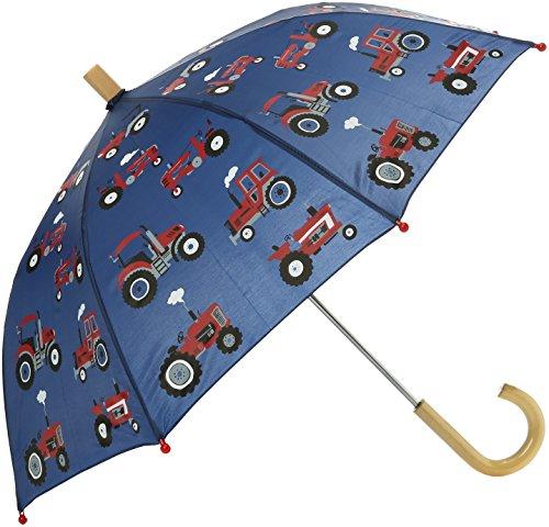 Top 10 Farms for Kids – Stick Umbrellas