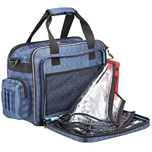 Top 10 Nursing Bags for Nurses Home Health Tote Bag – Sports Duffel Bags