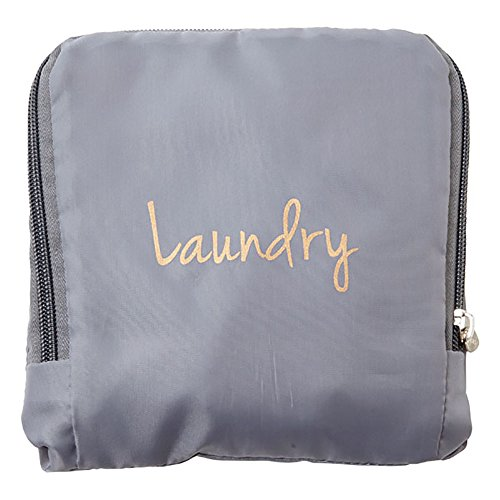 Top 9 Dirty Laundry Bag Travel – Travel Packing Organizers