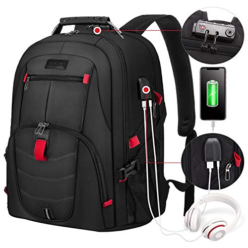 Top 10 Approved Iphone Charger – Laptop Backpacks