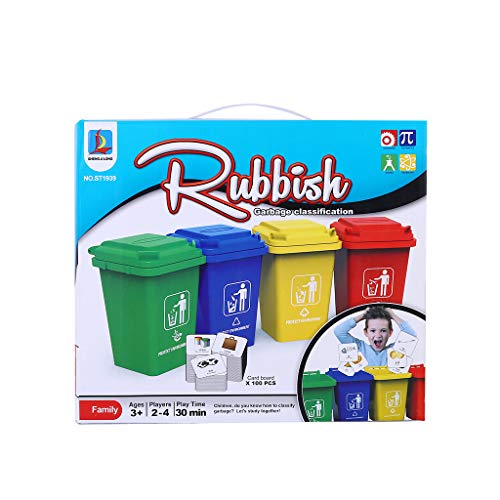 Top 10 Trash Cans For Kitchen – Cosmetic Bags