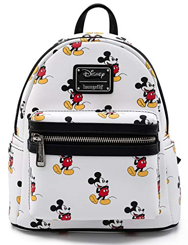 Top 10 Disney Gifts For Women – Women's Shops
