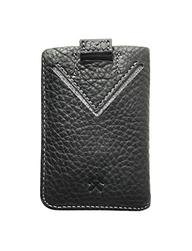 Top 9 Minimalist Mens Wallet – Men's Wallets