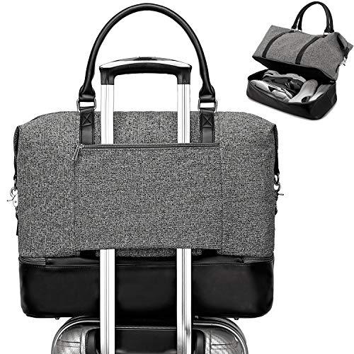 Top 10 Trolley Sleeve Bag – Luggage & Travel Gear
