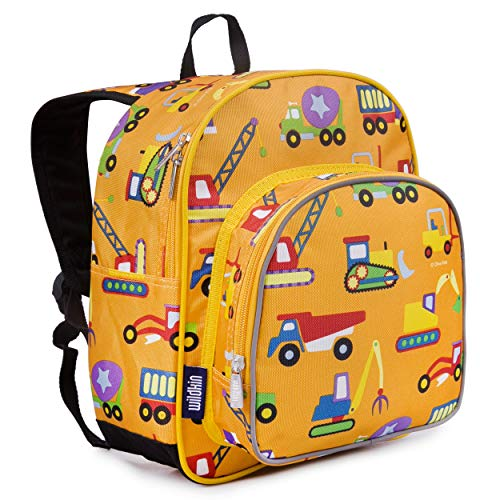 Top 10 Wildkin Toddler Backpack – Kitchen & Dining Features